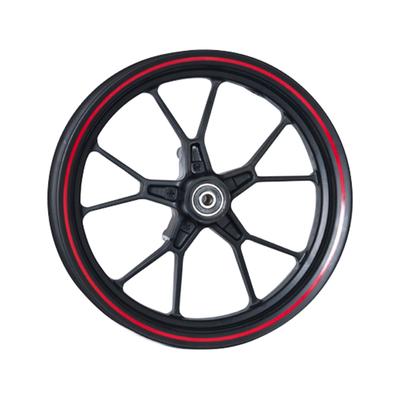 GW Motorcycle Wheel - MT-CYG