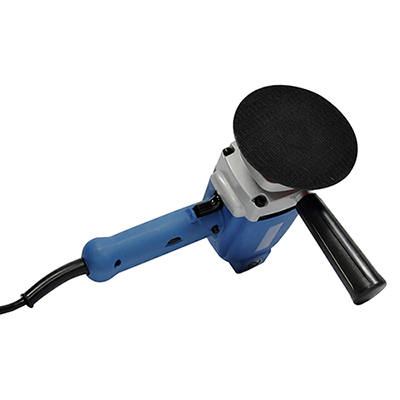 F300R Electric Polisher