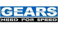 Gears Racing Gear Co., Ltd.   集亞工業有限公司