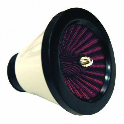 Air filter--GP1
