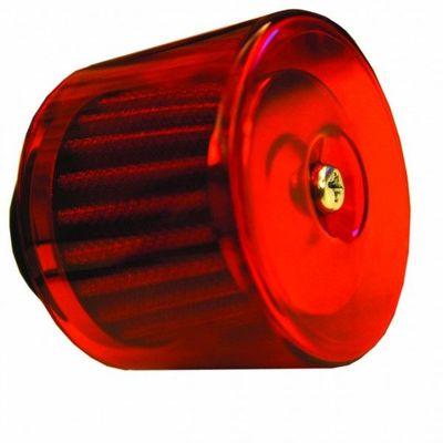 Air filter--M65