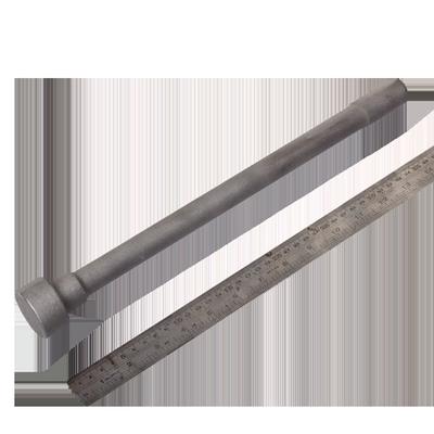 aluminum alloy Bearings.titanium alloy engine valves.alloysteel.carbon steel.