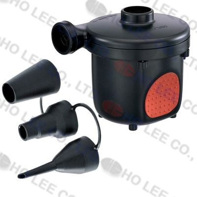 RECHARGEABLE ELECTRIC AIR PUMP