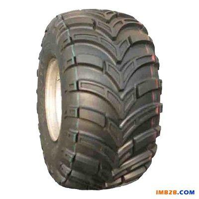 ATV Tire (V-1568)