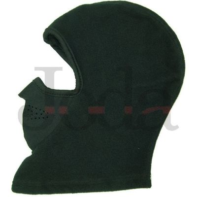 SKI FACE MASK: MS1A011