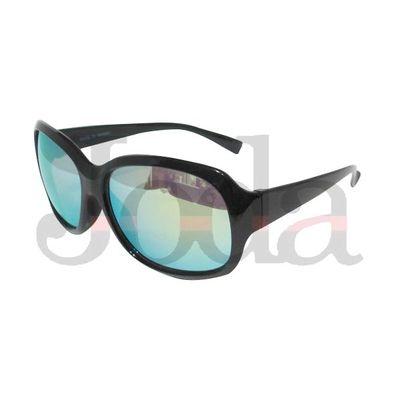 Sunglasses WS-S0236