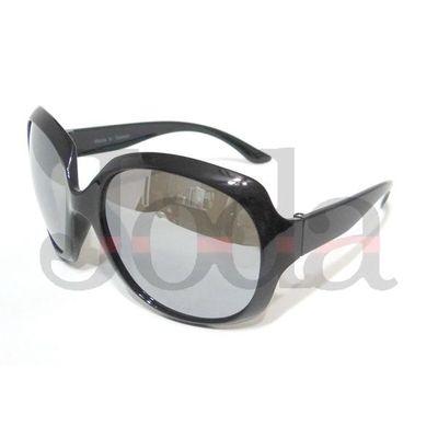 Sunglasses WS-S0371
