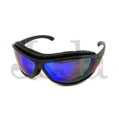 Motor Glasses WS-S0081