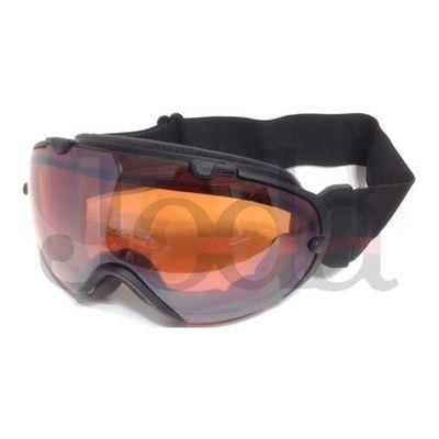 Ski goggles WS-G0011