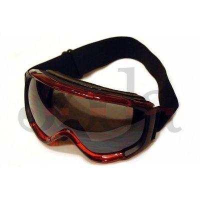 Ski goggles WS-G0014