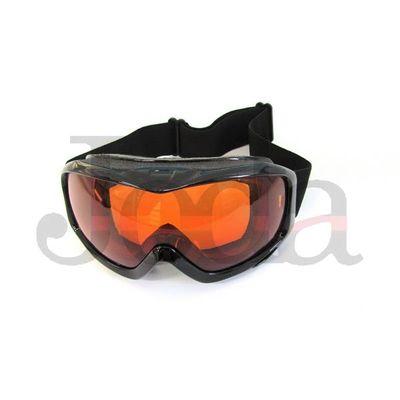Ski goggles WS-G0024