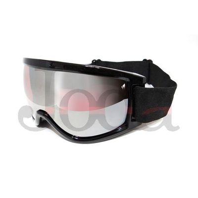 Ski goggles WS-G0068