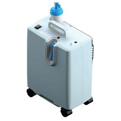 Oxygen Concentrator CTA01-A01