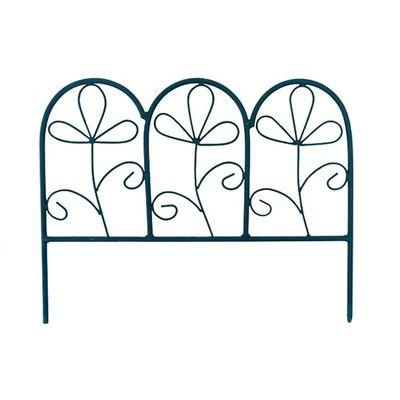 (G11005) Garden Fence