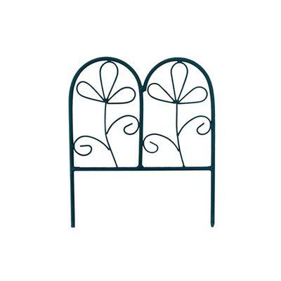 (G11006) Garden Fence