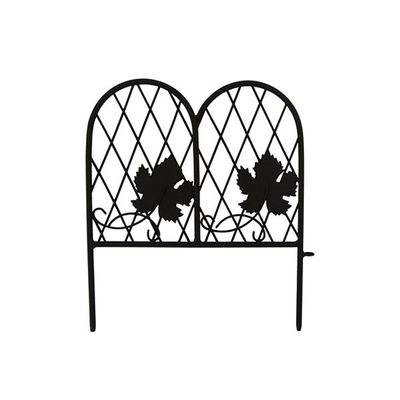 (G11009) Garden Fence