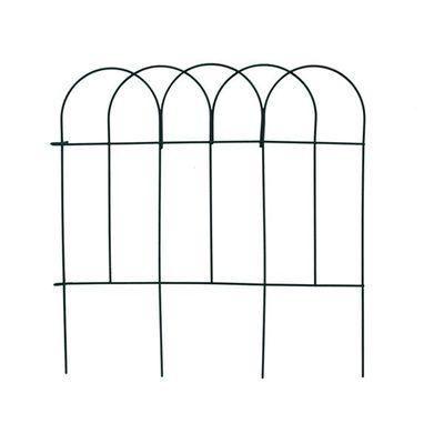 (G11011) Garden Fence