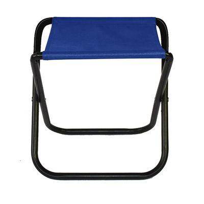 (O10005) Beach Chair - Medium