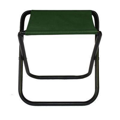 (O10006) Beach Chair - Large