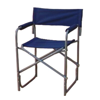 (O10010) Director's Chair - Small