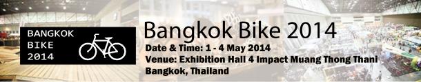 2014 Bangkok Bike_2