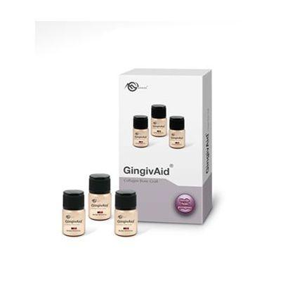 GingivAid® Collagen Dental Graft