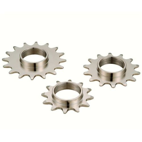 HUB THREAD COG