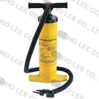 DOUBLE ACTION HEAVY DUTY HAND AIR PUMP
