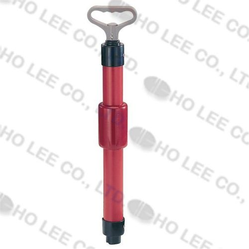 Hand Bilge Pump With Foam/Hand Air Pump