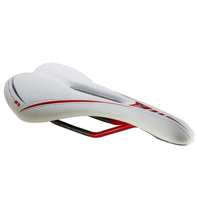 DDK-5201 Lite S5-Saddles