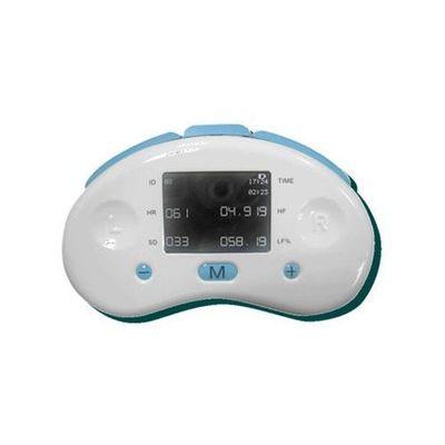 Portable HRV Monitor