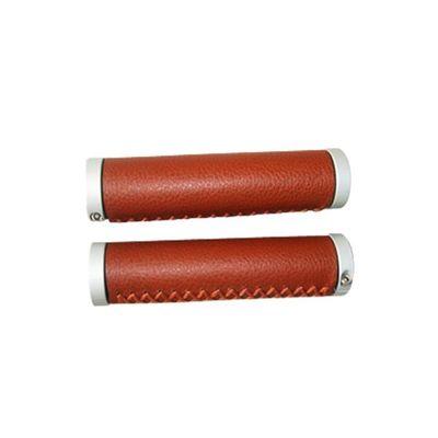 DDK-G02L-Grips