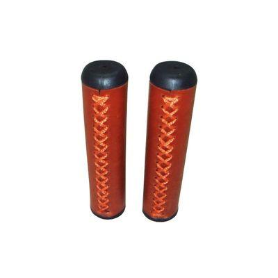DDK-G03L-Grips