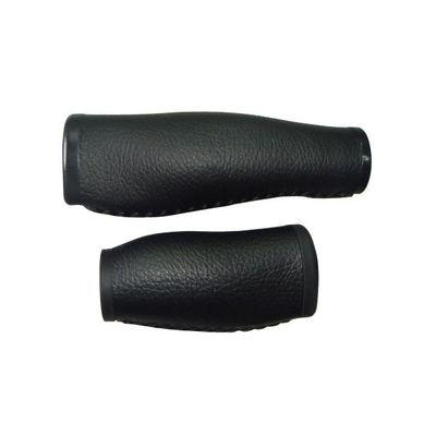 DDK-G04L+S-Grips
