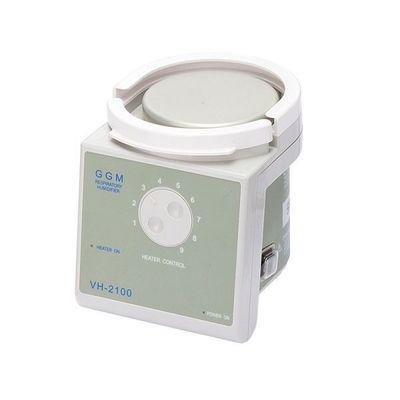 General Purpose Humidifier VH-2100