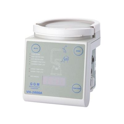 Automatic Control Humidifier VH-2600A