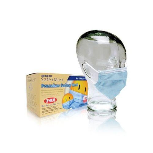 Medicom® Child Mask