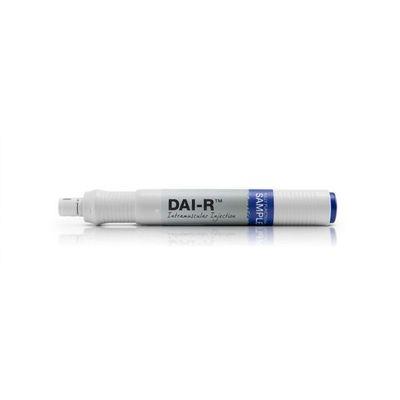 DAI™-R Auto Injector