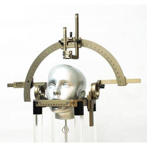 Neurosurgical Equipment