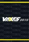 Top Venturer International Limited(2015 Catalog)