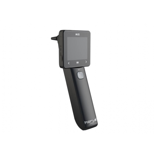 Horus+ Digital Otoscope_EOC 100