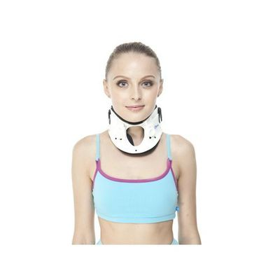 29J800 Adjustable Collar