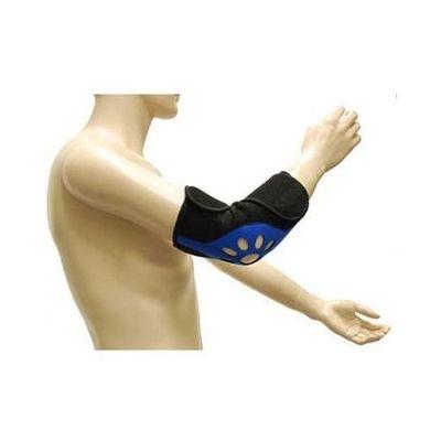 29J901-2 Adjustable Elbow Wrap