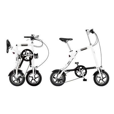 NANOO-12 Bike