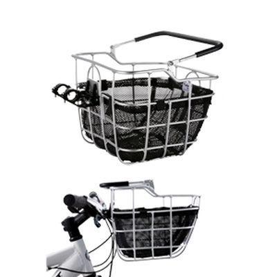 Basket (CD-802)
