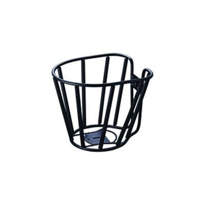 Basket (CD-805)