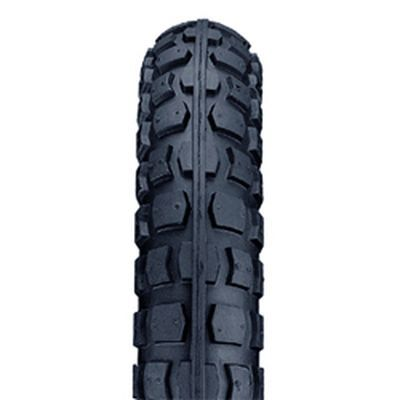 BMX Tires (IA-2103)