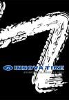 Innova Rubber Co., Ltd.(2015 ATV/MOTORCYCLE/INDUSTARIL SERIES)