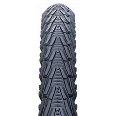 MTB Tires (IA-2023)