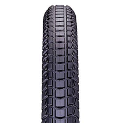 MTB Tires (IA-2026)